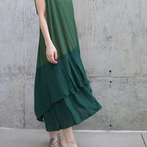 Dresses & Skirts - Additional photos